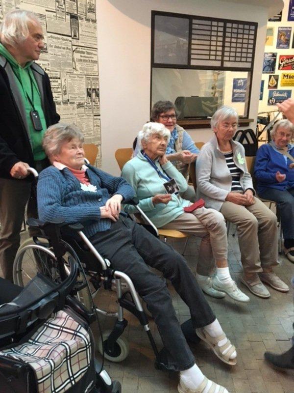 04-10-2017-historisches-museum-bielefeld-10
