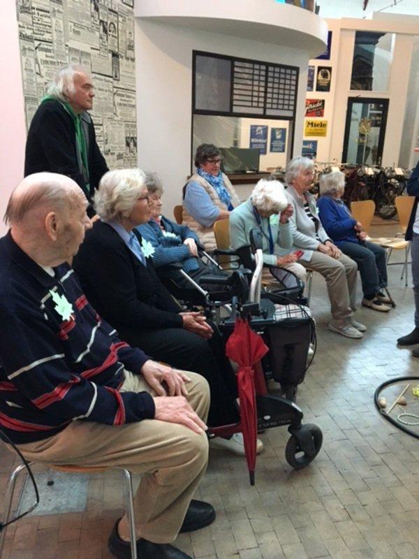 04-10-2017-historisches-museum-bielefeld-5
