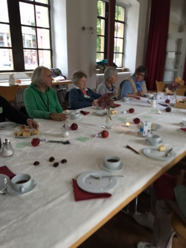 04-10-2017-historisches-museum-bielefeld