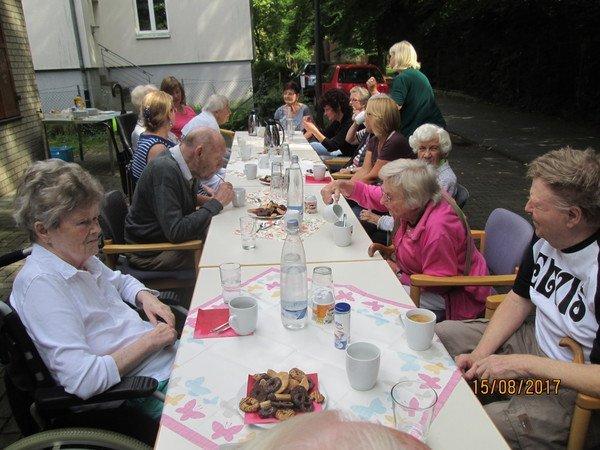 16-08-2017-grillnachmittag-10