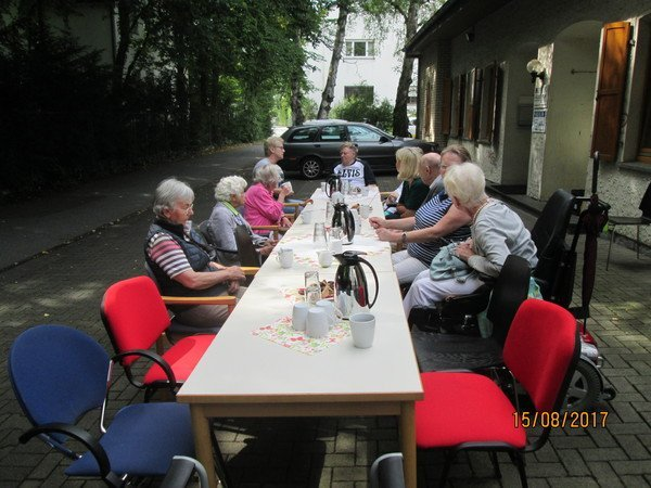 16-08-2017-grillnachmittag-2