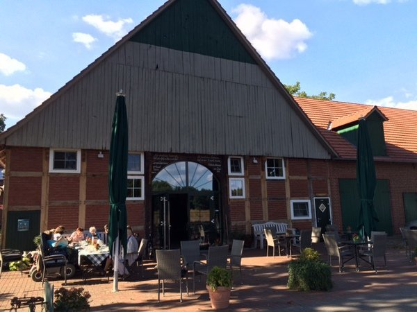 28-09-2016-beusch-heimatmuseum-marienfeld-5