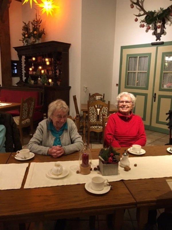 06-12-2017-fahrt-tannenhof-grottendiek
