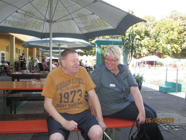07-09-2016-besuch-parkbad-7