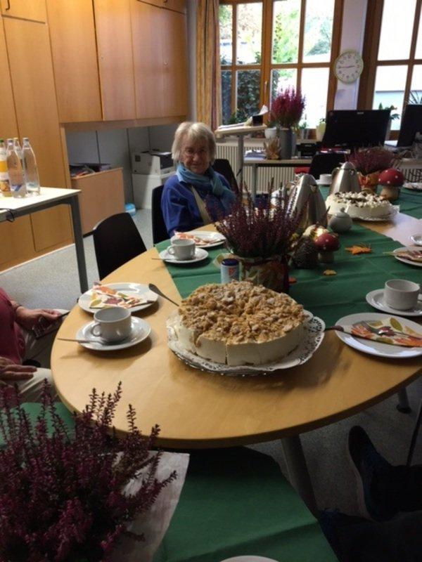 11-10-2017-alles-rund-um-den-kuerbis-2