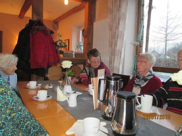 17-01-18-besuch-cafe-reinkenhoff-oelde-1