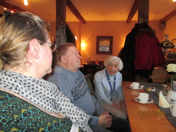 17-01-18-besuch-cafe-reinkenhoff-oelde-2