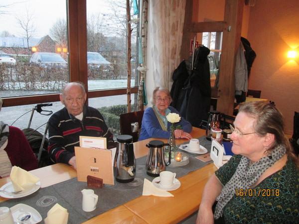 17-01-18-besuch-cafe-reinkenhoff-oelde-3