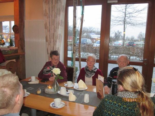17-01-18-besuch-cafe-reinkenhoff-oelde-4