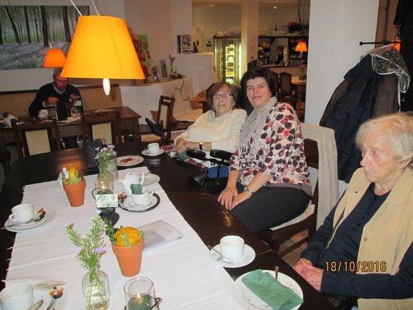 19-10-2016-kaffee-beukenschmedt--2
