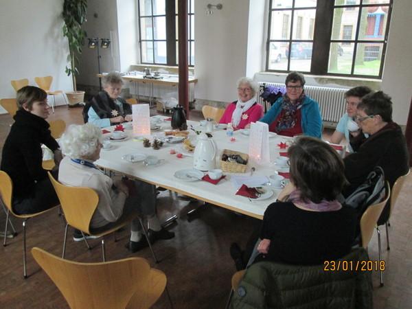 24-01-2018-besuch-historisches-museum-bielefeld-1