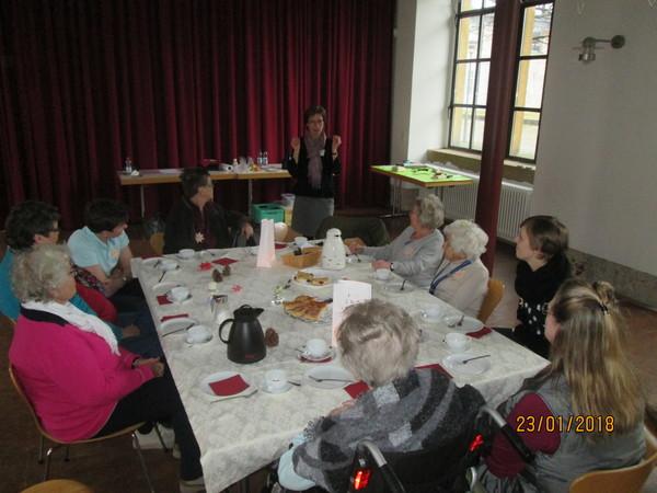24-01-2018-besuch-historisches-museum-bielefeld-4