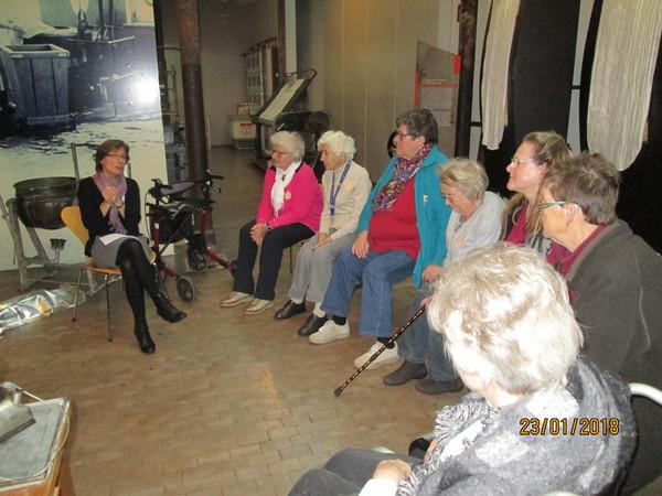 24-01-2018-besuch-historisches-museum-bielefeld-5