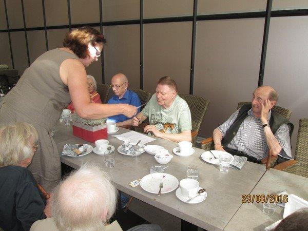24-08-2016-besuch-gartencenter-brockmeyer-guetersloh-6