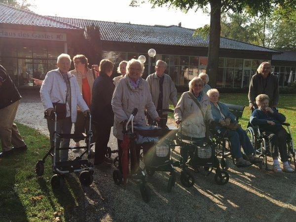 27-09-2017-ausflug-bad-rothenfelde-5